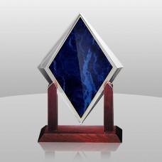 768 Elegant Diamond Award